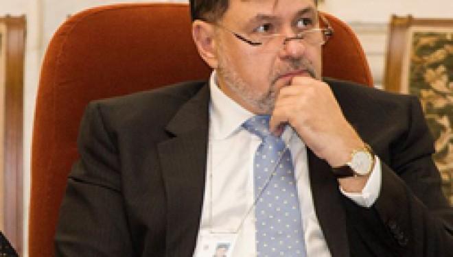 Alexandru Rafila: România ar fi sursa unei epidemii de rujeolă în Belgia