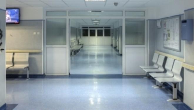 Sistemul medical se tratează cu procurori