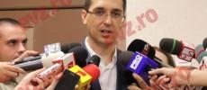 Vlad Voiculescu, către viitorii medici specialiști: Îmi cer scuze! Culmea, nici acum n-a reparat greșeala