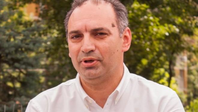 Dr. Catalin Costovici, medic primar oncolog: Doar 8-10% din cancerele mamare sunt ereditare. Majoritatea tin de hazard