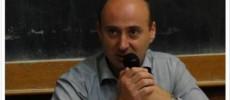 Dr Sipos: Modificări privind acordarea concediului medical