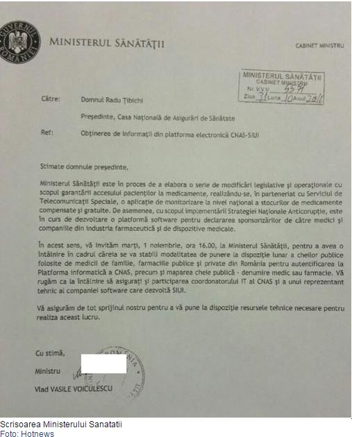 hotnews-ro-scrisoare