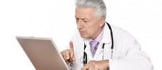 CJAS MURES roaga medicii de familie aflati in relatie contractuala.
