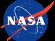 NASA caută oameni pentru un studiu pentru care vor fi plătiţi cu 100.000 de dolari.