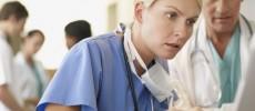 CJAS IASI a modificat procedura de evaluare a furnizorilor de servicii medicale .