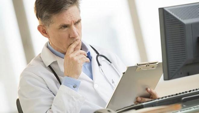 La ce e bun cardul de sănătate, dacă tot pică