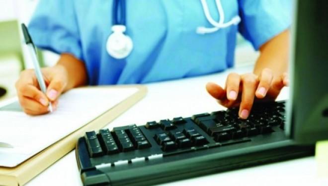 Infectiile nosocomiale vor fi raportate diferit, intr-un registru electronic