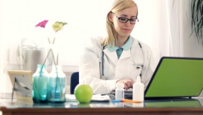 În județul Mureș au fost preluate până acum doar 70% din raportările medicilor pe luna octombrie și încă nu s-au făcut facturări pentru serviciile validate.
