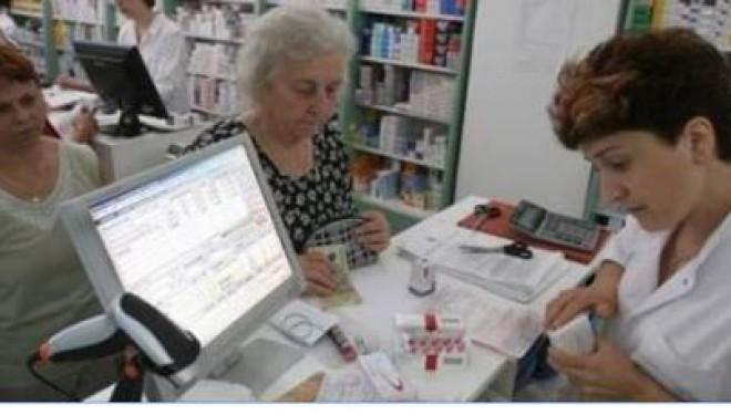 7000 de bolnavi de Parkinson aşteaptă reintroducerea pe piaţă a unui medicament vital