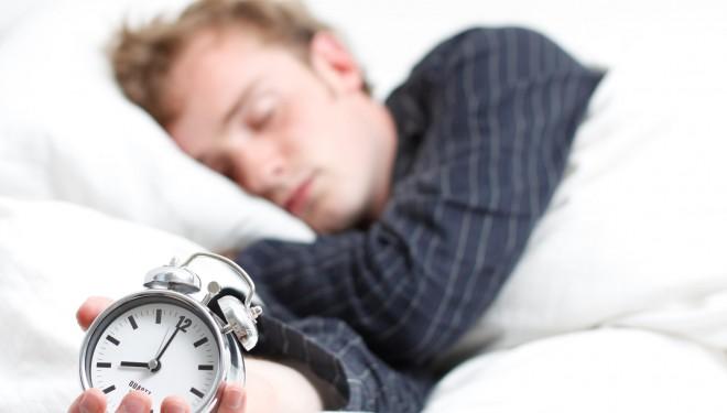 La ce oră ar trebui să ne culcăm pentru a ne păstra sănătatea?