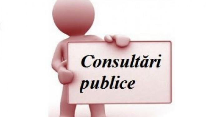 Ministerul Sănătăţii şi CNAS anunţă consultări cu medicii şi pacienţii asupra Dosarului Electronic de Sănătate
