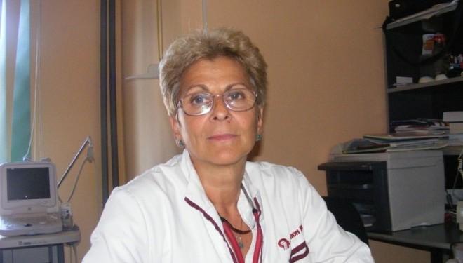 Nemulțumirile medicilor de familie în relația cu pacienții
