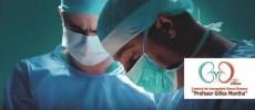 "Primul transplant renal efectuat la Spitalul Sf. Constantin – Centrul de transplant renal ""Gilles Mentha"" Brașov"