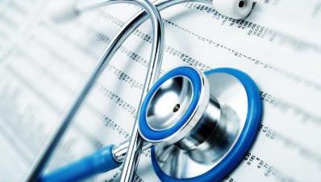 Patronatul Furnizorilor de Servicii Medicale Private: Ponderea unităţilor medicale private din România a crescut la 90% din total în ultimii doi ani, dar este nevoie de colaborare mai bună cu statul