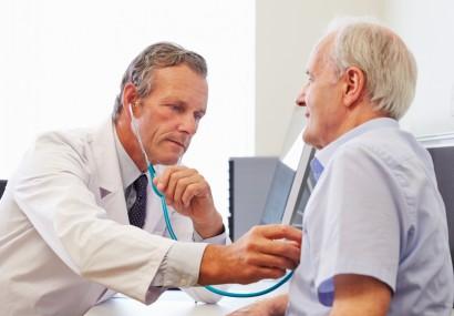 Medicii de familie: În țara asta nu poate să facă medicul chiar tot ce nu e în stare să facă statul