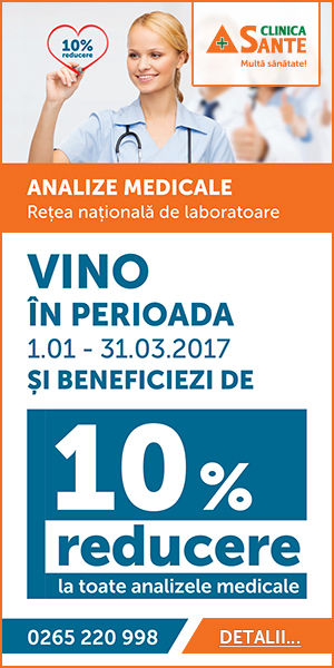 clinica-sante-laborator-analize-medicale