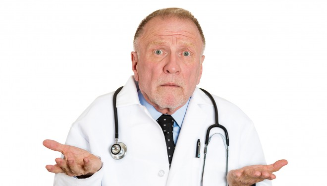 În epidemie de rujeolă, medicii de familie au rămas fără vaccin