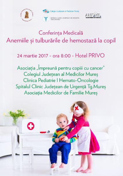 invitatie-1-anemie