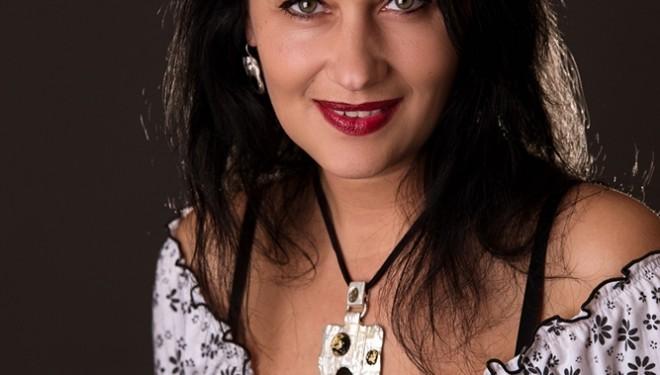 """7 lecții de """"pareontologie"""" (Sfaturile psihologului Laura Maria Cojocaru)"""