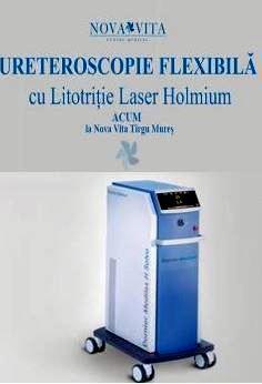 litotritie-nova-vita-11