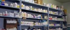Peste 1.300 de medicamente care costă sub 25 de lei riscă să dispară de pe piaţă din cauza taxei clawback