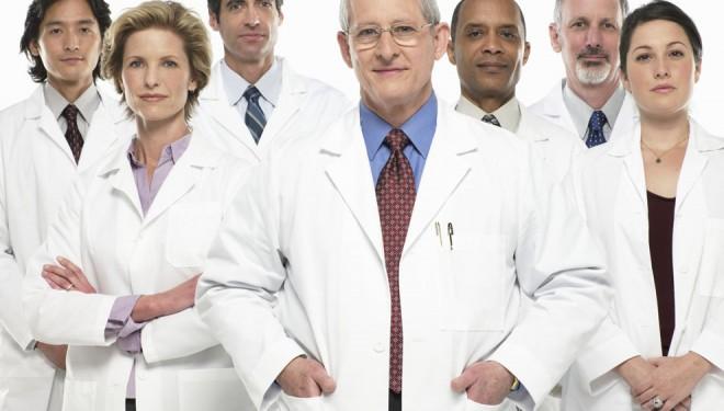 78% dintre salariații din Sănătate consideră ca Legea salarizării unitare va avea efecte negative