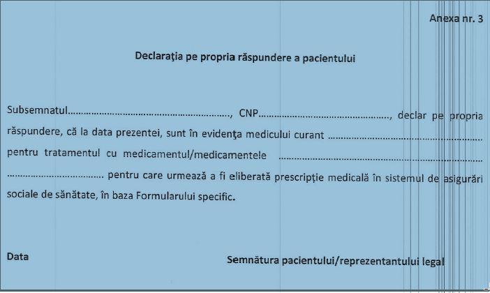 obligatia-pacientului