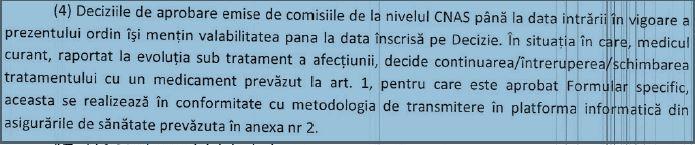 art-4
