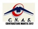 Noutati cuprinse in noul Contract Cadru pentru 2017