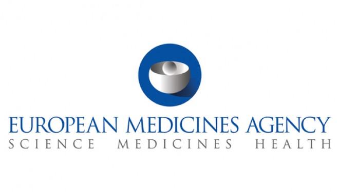 Agenția Europeană a Medicamentului (EMA) evaluează chinolonele și fluorochinolonele antibacteriene, în vederea evaluării reacții adverse grave ce afectează în principal mușchii, articulațiile și sistemul nervos.