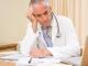 Anunț BOMBĂ: Buletinele de IDENTITATE, schimbare RADICALĂ. Cardul de sănătate, DESFIINȚAT