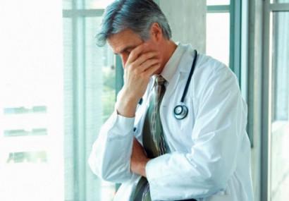 Medicii de familie din Neamț, sancționați financiar dacă nu asigură permanență la cabinet