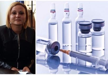 Vaccinarea: conștiința părinților versus baliverne de pe internet