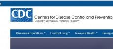 Centrele americane pentru controlul și prevenirea bolilor avertizează călătorii să ocolească Italia, Germania și Belgia din cauza unei epidemii letale în curs de desfășurare.