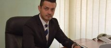 Directorului DSP Alba, Alexandru Sinea explica de ce nu au fost înfiinţate centre medicale de permanenţă în judeţul Alba.
