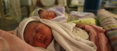 Franța. Mii de bebeluși născuți cu malformații după un tratament împotriva epilepsiei