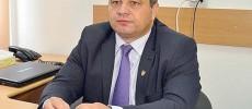 Viitoarea lege a vaccinării va conține și un capitol de sancțiuni, a declarat ministrul Sănătății, Florian Bodog.