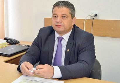 Ministrul Sănătăţii: Vrem un contract-cadru care să simplifice birocraţia pentru medicii de familie