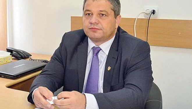Plângere penală pe numele ministrului Sănătății, Florian Bodog. Parchetul General, sesizat în scandalul imunoglobulinei