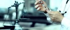 LEGE  privind organizarea și finanțarea activității de vaccinare a populației în România