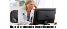 HG 720 21.04.2017 UPDATE lista de medicamente compensate.