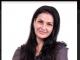 Comunicat de presa – Infidelitatea online. 6 semne că partenerul te înșeală pe Facebook