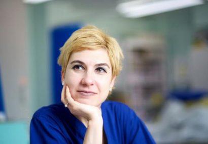 Avertismentul unui medic român din Marea Britanie, despre vaccinare: Părinţii să ia o decizie bazată pe evidenţa medicală, nu pe ce spun cei fără pregătire