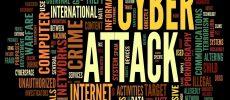 Mesaj important pentru toti utilizatorii de softuri medicale. Atac cibernetic.