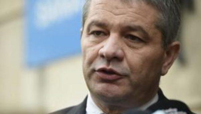 Ministrul Sănătăţii Florian Bodog: Anul viitor, bugetul pentru medicina de familie se va suplimenta cu 278 milioane de lei