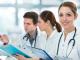 Hotarâre a guvernului pentru aprobarea normelor privind recunoaşterea diplomelor, certificatelor şi titlurilor de medic, eliberate de un stat terţ, altul decât Australia, Canada, Israel, Noua Zeelandă şi Statele Unite ale Americii