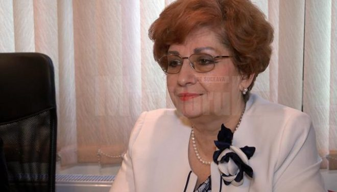 """Irina Badrajan, medic de familie: """"Prevăd o epidemie de poliomielită"""""""