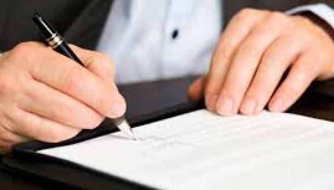 O asociatie a distribuitorilor de medicamente inainteaza o plangere la Comisia Europeana, dupa decizia de suspendare a exportului paralel al vaccinului impotriva rujeolei