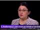 """Ecaterina Andronescu recunoaște: ministrul Bodog a """"dezamăgit-o"""""""
