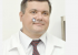 Un medic i-a şocat pe inspectorii CJAS: raporta la Casa de Sănătate că deţine o adevărată clinică